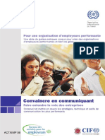 persuasive_comm_guide5_fr