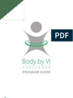 BodybyVi_ProgramGuide