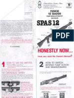 spas12-manual-us