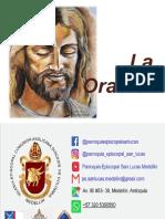 Lao Racin Cristiana