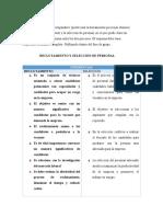 Cuadro Comparativo_camilo Jose Restrepo