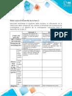Anexo 2 - Matriz Para El Desarrollo de La Fase _luis Miguel Restrepo