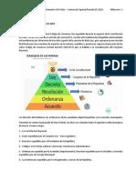 Apuntes_DerechoSem08_C01-ComercialEspecial_FelipeSantosDiaz
