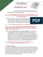Palabra_profetica_2011_MCTA