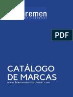 Catalogo de Marcas Bremen Institucional 04022021 (2)