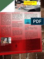 infografia capitulo 3