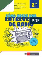 guia_radio_final