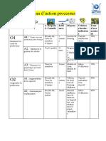 5.6 PAP R.PRODUCTION (1)