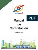 Manual de Contratacion Version 7 Vf