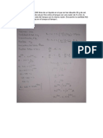 Alex David Vasquez 2017220061 Ecuaciones Diferenciales IIparcial