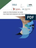 Guide-de-prélèvement-de-sang-par-ponction-veineuse-aux-fins-danalyse(1)