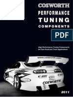 Cosworth_Performance_Tuning_Components_Catalogue_2011