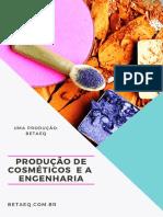 Modulo 7 Producao de Esmalte.pdf