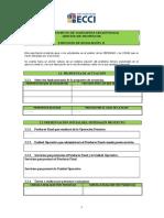 Plantilla Ejercicio 2 GPA (1)