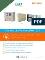 6010551-Poste-de-transformation