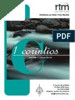 1Corintios1302