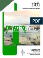 1Timoteo1302