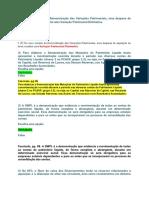 P2 - Pública