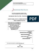 ABRAMONTE CHAVEZ CARLOS WILFREDO - INFORME (3)
