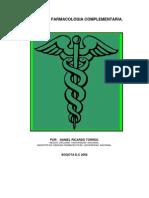 301520_Farmacologia_Complementaria