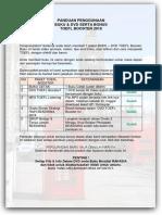 01 PANDUAN TOEFL BOOSTER 2018