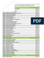 Lista preliminar de oferta de disciplinas_2011.2