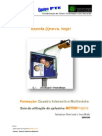 ECoPTE_MANUAL_ActivINSPIRE_Formacao_AL_TM