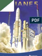 maquette_Ariane5
