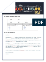Read and Complete Text.pdf