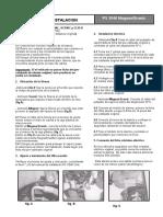 Manual-Instalaciòn-PX-2040-Me-Sc-Clio-II