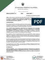 Res7630_DirectivaNoPresencial