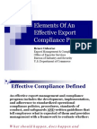 elements_effective_export_compliance