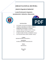 Informe Monopolio Sub Grupo a (1)