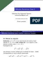 Clase5RelajacionPorimprimir