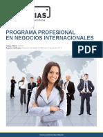 profesional-en-negocios-internacionales