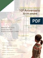 afiche_aniversario