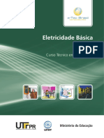 Eletricidade Basica Utfpr