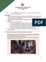 PC1 2021-1(1)