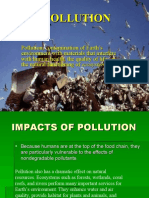 group 6(POLLUTION)