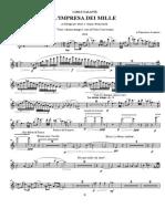 Garibaldi - Flauto (1)