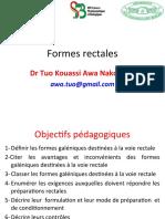 Formes Rectales_ Février 2018 New (1)