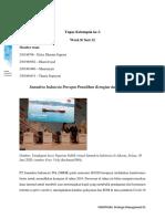 20201121213735_TK3-W8-S12-R1(TK3-Strategic Management) (1)