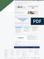 Comprendre le parcours des clients de votre entreprise _ Facebook for Business