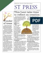 11-03-Press