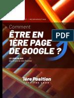Livreblanc1p 090120 Web 1