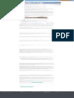 Réussir Sa Publicité Sur Facebook_ Un Guide Simple Et Efficace _ Optimiz