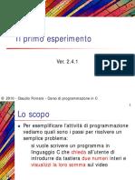 01-PrimoEsper