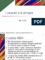 09-Stringhe