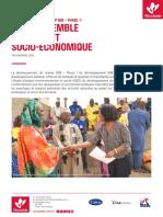 developpement-du-champ-sne-phase-1-vue-d-ensemble-de-l-impact-socio-economique