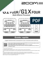 I_G1FOUR_QuickGuide